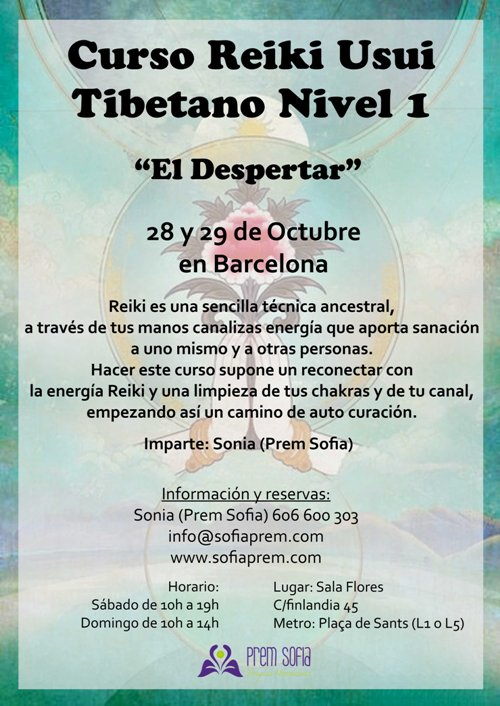reiki nivel1 oct17